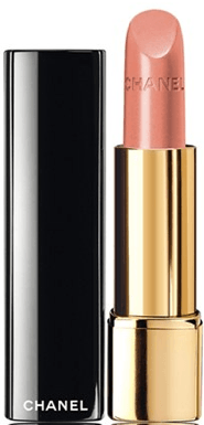 CHANEL Rouge Allure Luminous Lipstick - Volage