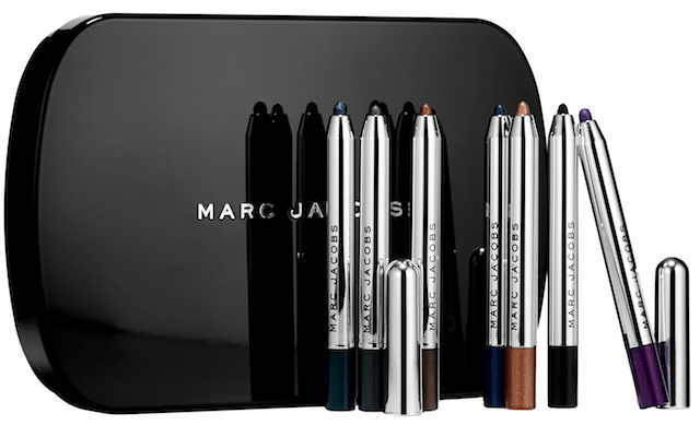 Marc Jacobs Beauty Sky Liner Collection