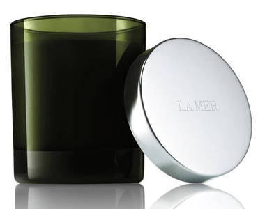 The La Mer Candle