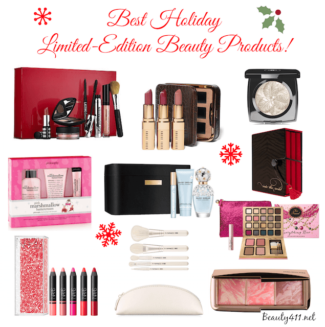 best-holiday-limited-edition-beauty-products