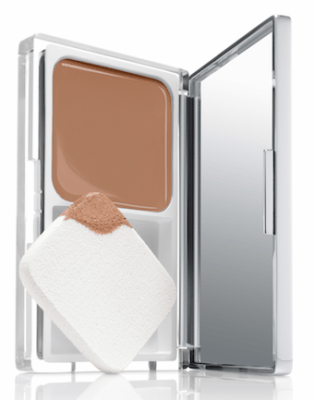 Clinique Moisture Surge CC Cream - compact