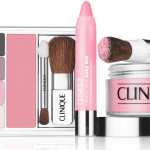 Clinique Nutcracker Suite Collection 2014
