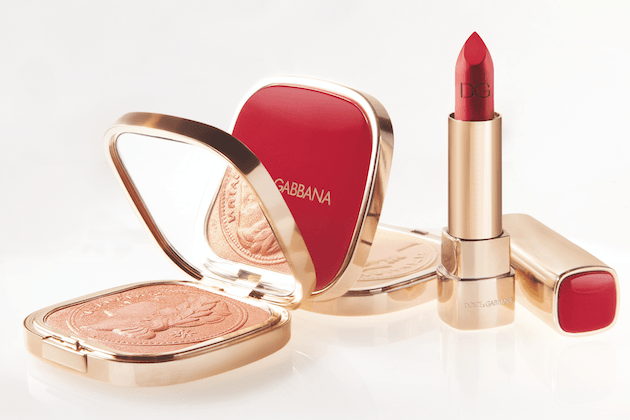Dolce_Gabbana_Make_Up_Collectors_Edition_Collection