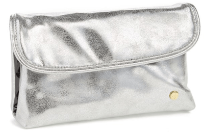 Stephanie Johnson Atlantic Katie cosmetic bag