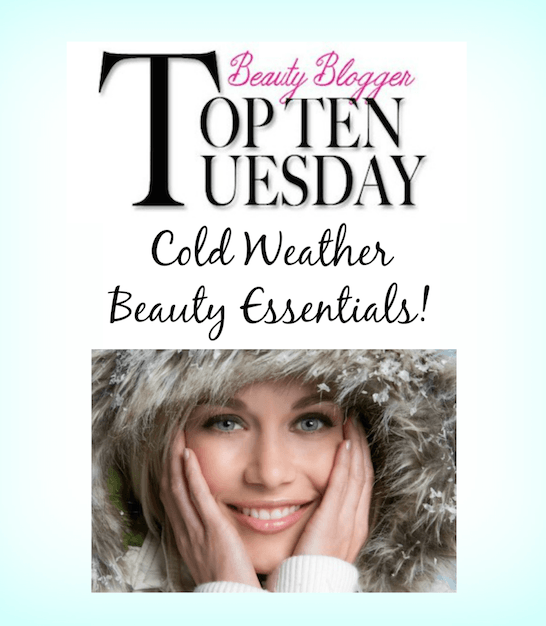 Top-10-cold-weather-beauty-products