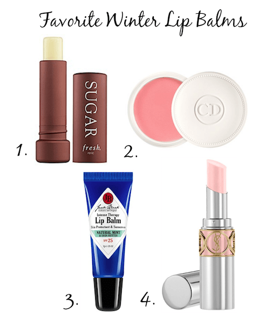 favorite-cold-weather-lip-balms