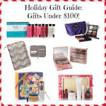 Holiday Gift Guide: Favorite Gifts Under $100