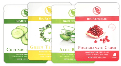 BioRepublic Face Masks-grp