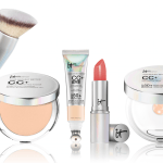 IT Cosmetics New Year, Your Most Beautiful Skin Collection