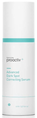 Proactiv+ Advanced Dark Spot Correcting Serum