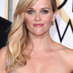 Get the Look: Reese Witherspoon at the Golden Globes