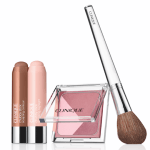 Clinique 'Hello Cheekbones' Contouring Collection
