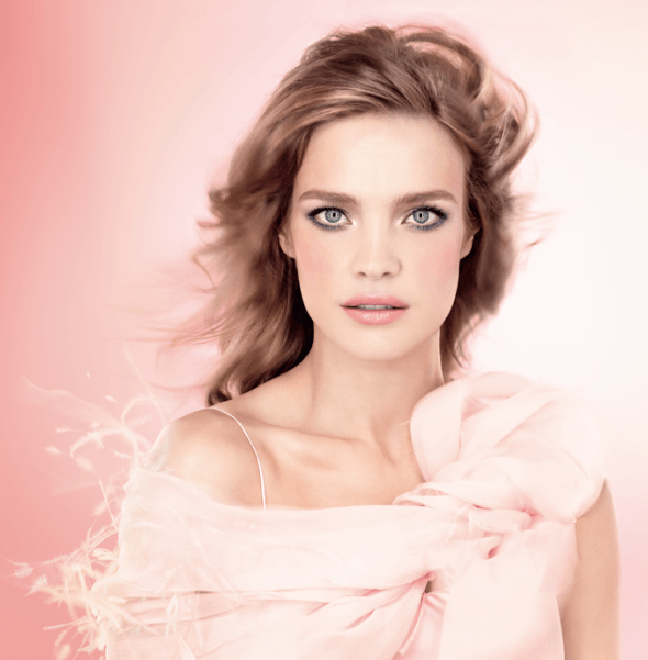 Guerlain Spring 2015 Les Tendres Collection - beauty