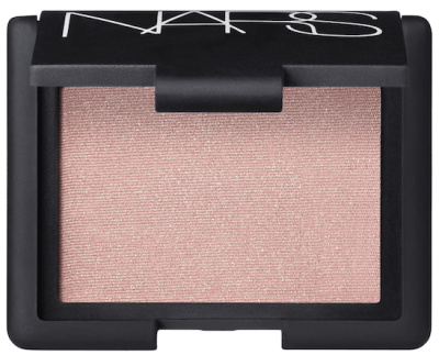 NARS Reckless Blush