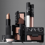 NARS Nude Scene Spring 2015 Makeup Collection