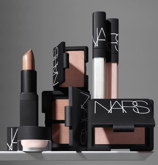 NARS Spring 2015 Collection-group
