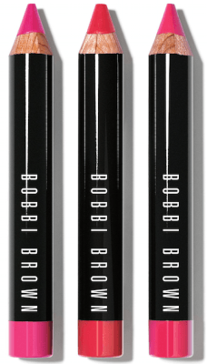Bobbi Brown Hot Collection Art Sticks