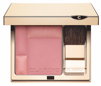 Clarins Blush Prodige - Sweet Rose 08