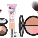 IT Cosmetics CC+ Your Way To Radiant Skin Collection