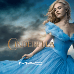 The MAC Cinderella Collection!