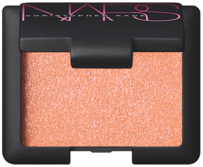 Christopher Kane for NARS Collection Outer Limits Single Eyeshadow