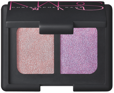 Christopher Kane for NARS Collection Parallel Universe Duo Eyeshadow