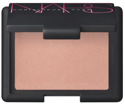 Christopher Kane for NARS Collection Silent Nude Blush