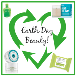 Eco-Friendly, Fab Earth Day Beauty Buys!
