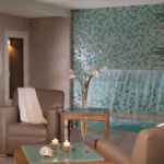 Spa Report: Hilton Sandestin Serenity by the sea Spa