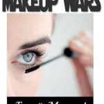 Makeup Wars: Favorite Mascara!
