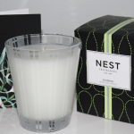 Luxury Scenting and Gifting with NEST Fragrances!