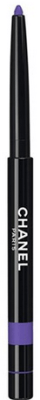 CHANEL Stylo Yeux Waterproof Eyeliner - Orchidee