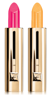 Guerlain Rouge Automatique Hydrating Lasting Lip Color - Summer 2015