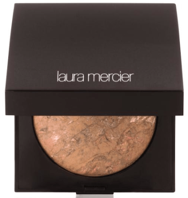 Laura Mercier Baked Blush Bronze in Ritual