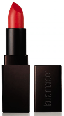 Laura Mercier Creme Smooth Lip Colour - Portofino Red