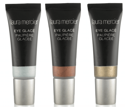 Laura Mercier Eye Glace Trio - Summer 2015