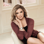 New Bobbi Brown Telluride Collection for Summer 2015