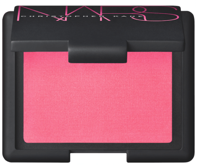 Christoher Kane for NARS Collection Starscape Blush