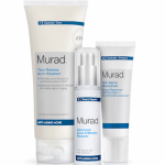 Murad Anti-Aging Acne Care Regimen