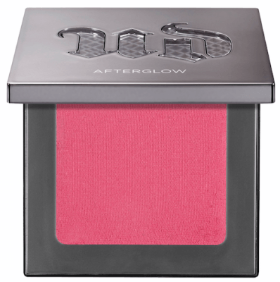 Urban Decay Afterglow Blush - Crush