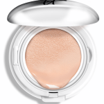 IT Cosmetics CC+ Veil Beauty Fluid Foundation SPF 50