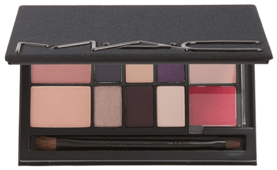 MAC Look in a Box Style Maven Face kit