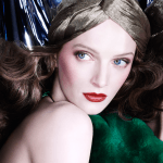 NARS Fall 2015 Color Collection – Private Screening