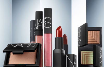 NARS Fall 2015 Collection-ambient