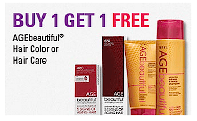 AGEbeautiful Aug special