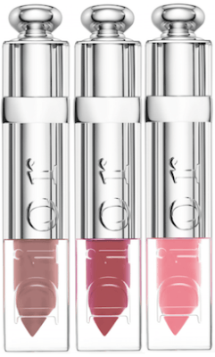 Dior Addict Fluid Sticks_Fall 2015