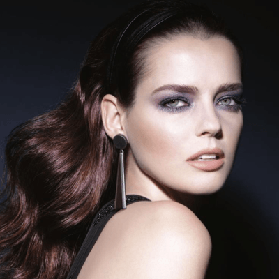Laura Mercier Chrome Extravagance Collection_beauty