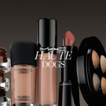 MAC Haute Dogs Collection