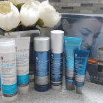 Paula's Choice Customized Skin Care