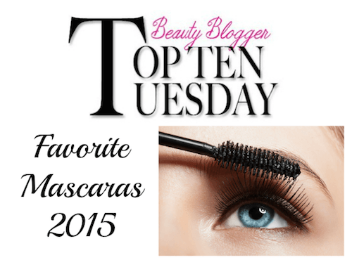 Top-10-best-mascara-roundup-2015